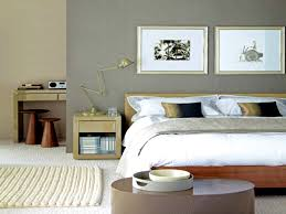 Blue Accent Wall Bedroom by Bathroom Excellent Beautiful Grey Bedroom Ideas Home Designs