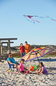 mustang island state park weather beachiest state parks tpw magazine june 2014