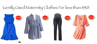 affordable maternity clothes cheap maternity clothes prom dresses cheap
