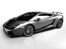future lamborghini models rev to the limit i lamborghini the history the cars reviews