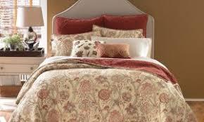 home design down alternative comforter homesfeed camo bedding
