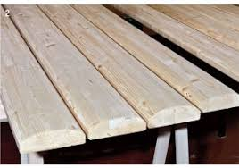 ringhiera fai da te ringhiere esterne in legno con l arte della pietra scalinata
