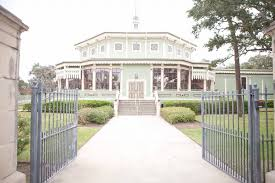 galveston wedding venues wedding venues in galveston tx wedding venues wedding ideas and