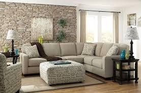 cozy sofa set bible saitama net