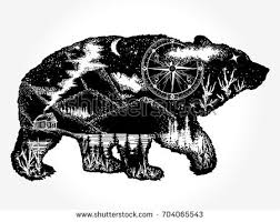 tattoo man download free vector art stock graphics u0026 images