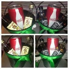 gift idea for a guy friend or boyfriend diy pinterest