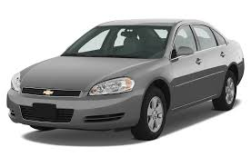 nissan impala 2015 chevrolet impala pictures posters news and videos on your