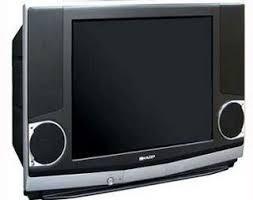 Tv Tabung Harga Tv 21 Inch Tabung Polytron Harga Tv Tabung 21 Inch Samsung