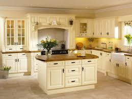 contemporary kitchens designs luxury kitchen designs dream