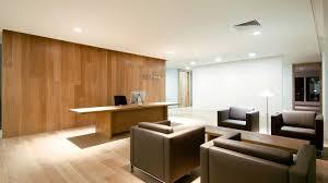 office according to vastu shastra youtube