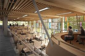 interior design degree at home interior design degree canada interior ideas 2018