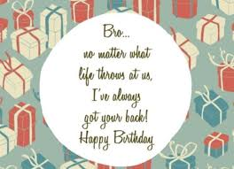 best 25 birthday message for brother ideas on pinterest letter