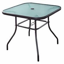 Square Patio Table by Compare Prices On Outdoor Bar Table Set Online Shopping Buy Low