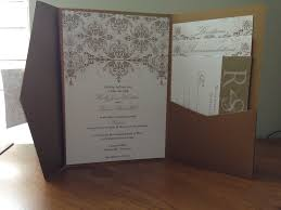 Invitation With Rsvp Card Wedding Invitations U2013 Our Blog