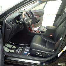 lexus es 350 uber sold tin can cleared 2008 lexus es 350 black autos nigeria