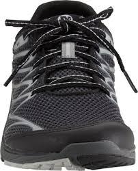 black friday merrell shoes merrell bare access 4 trail running shoes men u0027s rei com