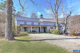 albemarle county farms u2013 virginia real estate partners