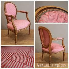 tissu pour fauteuil crapaud pierre frey atelier md2