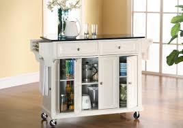 how to create a cool kitchen cart coffee station at home u2013 the rta