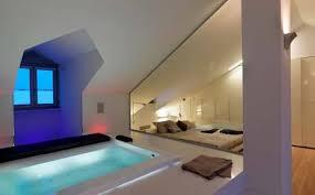 whirlpool im schlafzimmer luxus schlafzimmer ideen für gemütliches schlafzimmer mit