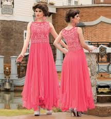 wedding gowns online shopping india vosoi com