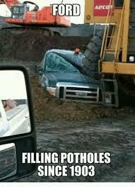 Ford Memes - funny ford meme