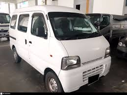 suzuki every buy used suzuki every van 660 a car in singapore 29 800 search