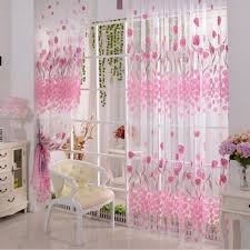 floral curtain fabric promotion shop for promotional floral