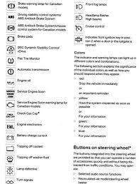 bmw 3 series warning lights bmw z4 airbag warning light seat occupancy mat bypass emulator for