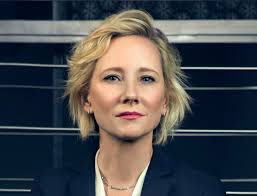 anne heche hairstyles exclusive anne heche shares her thoughts on my friend dahmer and