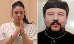 bureau d ude ing ierie revealed ariel castro s jailed for 25 years for attempted
