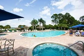 davenport vacation rental 603 bahama bay bahama bay resort