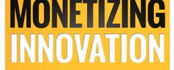 monetizing innovation an with simon kucher partners