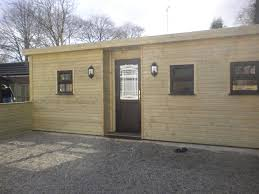 Tongue And Groove Shiplap Bespoke Buildings Fencing And Sectional Building Manufacturers