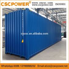 shipping container from china to tunisia shipping container from