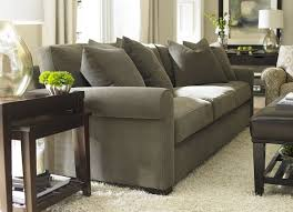 Plus Rug Furniture Recommended Havertys Sofa For Living Room Furniture