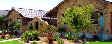 self sustaining homes sustainable homes of texas building tomorrow s homes today