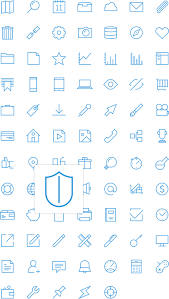 icon design software free download get 80 free handcrafted icons