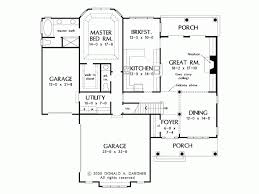 2800 square foot house plans 2600 square foot ranch house plans homes zone