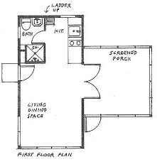 Small Pool House Floor Plans 121 Best Pool House Images On Pinterest Backyard Ideas Pool