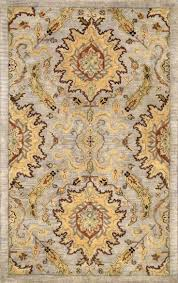 Outdoor Rugs Adelaide by 68 Best Rugs Images On Pinterest Area Rugs Rugs Usa And Buy Rugs