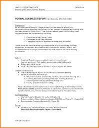 references format resume format job reference page dalarcon com resume reference page format job references inside 17