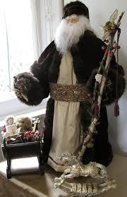 112 best world santa dolls images on santa doll