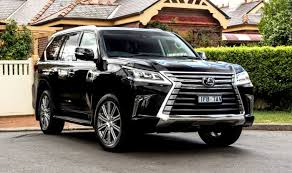 is lexus toyota lexus bookings started in india by toyota deliveries in march