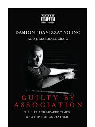 guilty by association leisure entertainment general