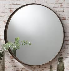 Black Oval Bathroom Mirror Bathroom Cabinets Lovely Oval Bathroom Mirrors Distressed Bronze