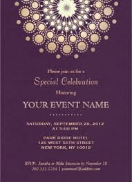 formal invitation 21 formal invitation templates free sle exle format