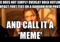 Meme Impact - inspirational impact font meme font re mendation free alternatives
