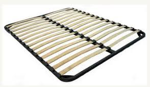 valuable design king slatted bed frame wooden bed slats king size