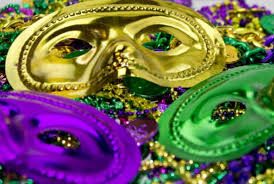 mardi gras things 11 things you didn t about mardi gras